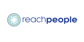 Reachpeople